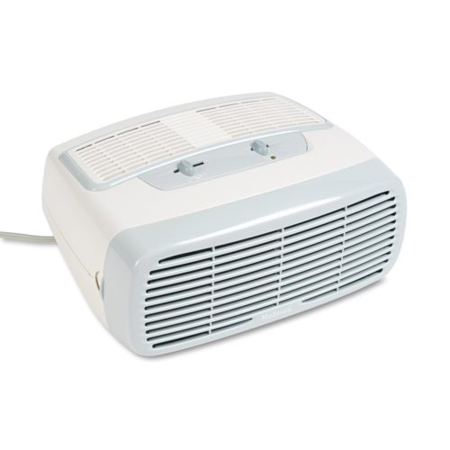 Holmes HEPA-Type Desktop Air Purifier
