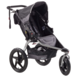Top 10 Best Jogging Baby Strollers Reviews in 2019