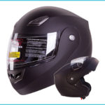 Top 10 Best Motorcycle Helmets With Bluetooth in 2017 Reviews