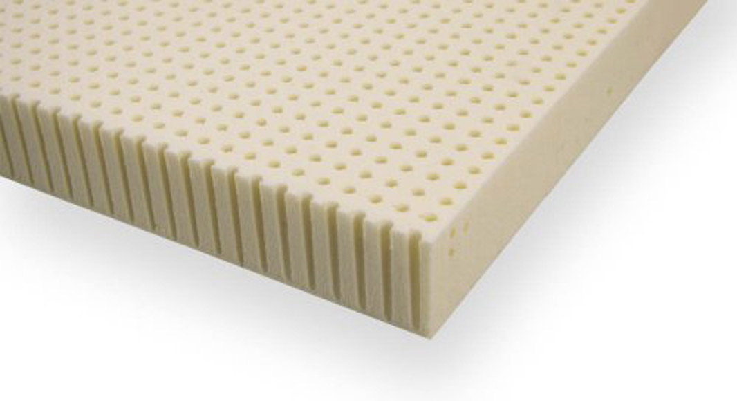 Top 10 Best Latex Mattress Topper Reviews in 2018