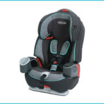 Top 10 Best Safety Convertible Car Seat Reviews