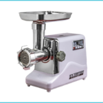 Top 10 Best Electric Meat Grinder Reviews in 2018