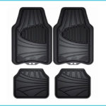 Top 10 Best Floor Mats for Cars in 2018 Reviews