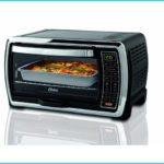 Top 10 Best Toaster Oven Under $100 in 2017 Reviews