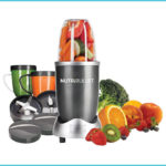 Top 10 Best Blender Under 100 in 2017 Reviews