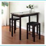 Top 10 Best Dining Table and Chairs in 2018 Reviews
