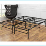 Top 10 Best Queen Size Bed Frame Reviews 2019