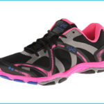 Top 10 Best Crossfit Shoes For Women Reviews 2018