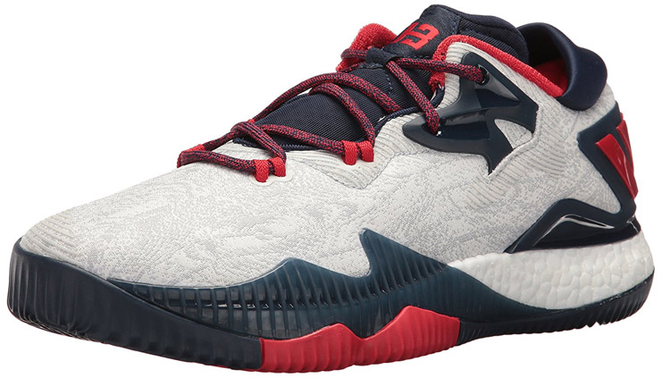 b1d51e2e88a44c Top 10 Best Low Top Basketball Shoes in 2019 Reviews