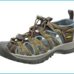 Top 10 Best Water Shoes for Women Reviews 2107