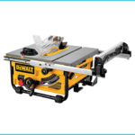 Top 10 Best Hybrid Table Saw Reviews in 2019