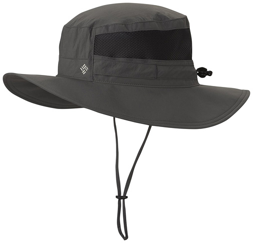 a7b78916e53 Top 10 Best Hat For Sun Protection For Men Reviews in 2019
