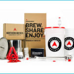 Top 7 Best Beer Making Kit Reviews in 2019