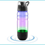 Top 10 Best Smart Water Bottle Reviews in 2019